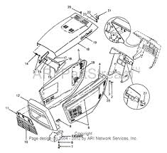 farmall h wiring diagram farmall image wiring diagram farmall h engine diagram farmall image about wiring diagram on farmall h wiring diagram