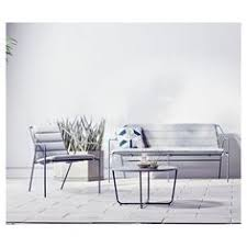 dwell modern lounge furniture. Modern By Dwell Magazine Outdoor Living Room Lounge Furniture S