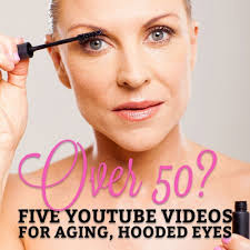 skin care over 50 tips 50 plus and searching for top skin treatment s