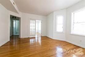 3 bedroom 2 bath apartments for rent in chicago. apartment for rent in 7131-45 s yates blvd - 3 bedroom 2 bath apartments chicago l