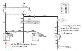 similiar bmw i engine diagram keywords bmw factory wiring diagrams 1990 bmw 525i engine diagram bmw factory