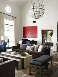 Image Contemporary Good Housekeeping 51 Best Living Room Ideas Stylish Living Room Decorating Designs
