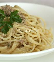 Our Tuna Pasta Recipe - Quick and Tasty! -