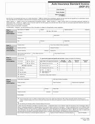 standard invoice templates standard invoice template oyle kalakaari co