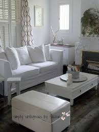 Living Room Ideas White Makeover, Home Decor, Living Room Ideas, Paint  Colors,