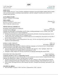 online resume critique job changer seeking for resume critique online  resume critique service