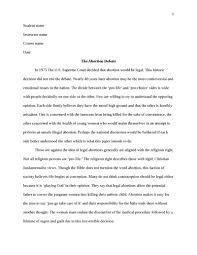 cover letter for recent college grads palestinian i conflict term papers on abortion essay about abortion