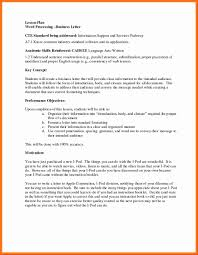 Executive Classic Resume Templates Word Executive Resume Templates Word RESUME 10