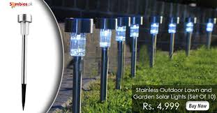 Small Solar Lights For Crafts  Home Decorating Interior Design Solar Lights Price