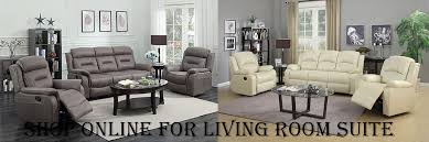 Bargaintown, Furniture Stores Ireland For Low Cost Bedroom Furniture, Low  Price Beds And More.