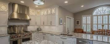 showrooms cabinets in chesterfield custom kitchen home improvement refinish richmond va