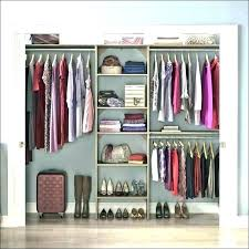 target closet target closet rack target closet system metal closet organizers home depot metal closet organizer target closet double rod closet organizer