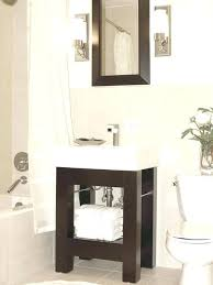 stand alone shelves. Stand Up Shelves Alone Bathroom Sinks Great Sink Best Design White T