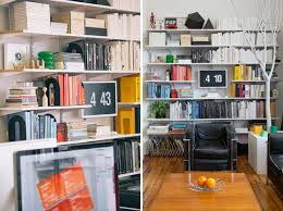 inspiring home office contemporary. Modren Home Top Contemporary Office Design Concepts And  Ideas Modern Home Furniture Collections Layout Inside Inspiring D