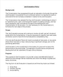 Job Proposal Form Job Proposal Template 24 Free Word Pdf Document