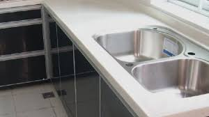 pure white quartz countertops modern countertop china leading prefabricated whole throughout 13