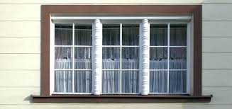 repair wooden window how to wood frames frame and door services repairing uk repair wooden window frame