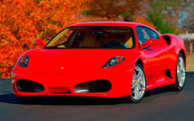 A ferrari is not for the understated nor is it an ostentatious choice.& a ferrari is for the serious car enthusiast wanting nothing but the best for. Ferrari Photo Gallery 2093 High Quality Ferrari Pictures Carsbase Com