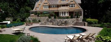 the do s and don ts of pool landscaping