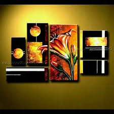wall arts oversized canvas art australia abstract with regard to displaying photos of view