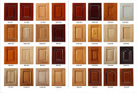kitchen cabinet wood types wooden cabinets within colors ideas 14 in prepare 12