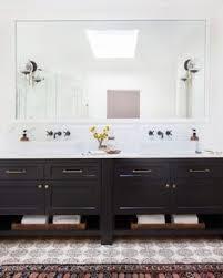 14 Best BECKI OWENS b a t h r o o m s images | Washroom, Bath room ...