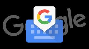 Trademark Symbol Copy Paste Gboard V6 2 Adds Cursor Control Cut Copy Paste Buttons And