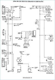 chevy c5500 wiring diagram wire center \u2022 2004 chevrolet c5500 wiring diagram chevy c5500 wiring diagram images gallery