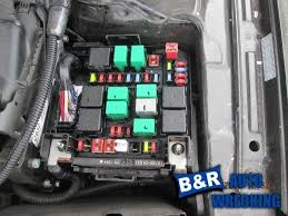 what engine fuse is this kia forte forum sedan koup if you look at the url pic its the long rectangular looking fuse that is at the bottom of the engine fuse box and has numbers on it ending f6 125a