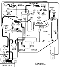 1993 plymouth voyager vacuum diagram free download wiring diagrams schematics