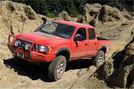 ARB 4x4 Accessories 3423020 Front Deluxe Bull Bar Winch Mount ...
