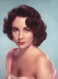 Elizabeth Rosemond Taylor ( 27 febbraio 1932 –23 marzo 2011). Posted on 23 marzo 2011 di Marco Vignolo Gargini - liz-taylor
