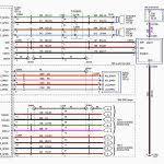 2000 mazda 626 stereo wiring diagram book of 2008 mazda 3 engine 2000 mazda 626 stereo wiring diagram fresh 2000 ford mustang stereo wiring diagram autos weblog data