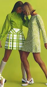 Image result for 1960 fashion