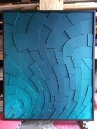 ACOUSTIC ART | Декор | <b>Акустические панели</b>, Деревянное ...