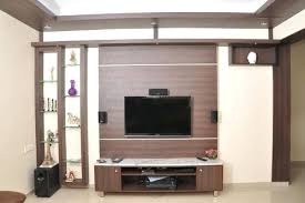 simple living room designs with tv ideas for apartments interior images designing decorating awesome livin