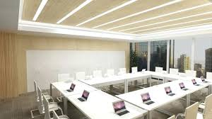 office design concepts. Office Design Concept Ideas Planner Excellent Concepts In Home Decoration With .