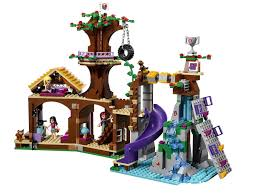 Peppa Pig Treehouse Playset  TargetWalmart Lego Treehouse