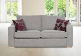 high quality furniture brands. 14 Gorgeous High End Sofa Brands Ideas Intended Quality Furniture