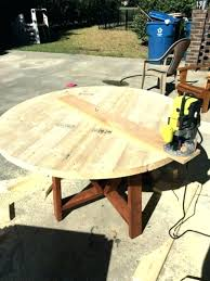 diy round dining table round dining table round dining table dining table base for granite top