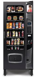 Frozen Food Vending Machine Stunning MPZ48 Single Zone Frozen Food And Ice Cream Vending Machine