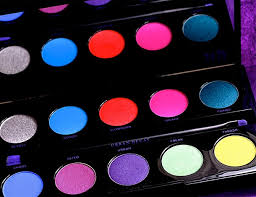 when bined with the great s on palettes that the pany offers it s understandable why many pro cosplayers choose ud