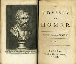 research paper essay on the odyssey dream essays the hudson review 9 1956 52