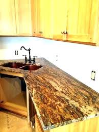 granite countertops cleaner and sealer best granite countertop cleaner best granite sealer obesityadviceorg granite countertop cleaner