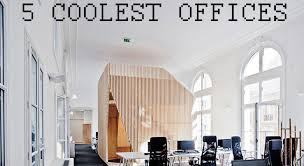 cool office. Unique Office Top 5 Cool Office Buildings In The World U2013 Design Blog Redefine Your Space For
