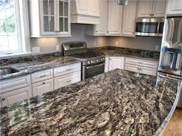kitchen countertops granite. Brilliant Kitchen Granite Countertops U2013 Why To Choose It For Your Kitchen In