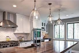 choosing lighting. choosing pendant lighting for your kitchen can be a daunting task with so many styles