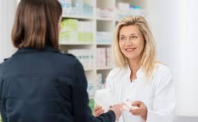 pharmacy in san diego la jolla encinitas scripps find a pharmacy near you
