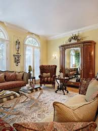 living room antique furniture. Living Room , Heirloom Antique Decorating Ideas : Traditional With Furniture T