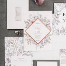 Design And Print Invitations Online Free Create Wedding Card Online Wedding Invitation Best Place To